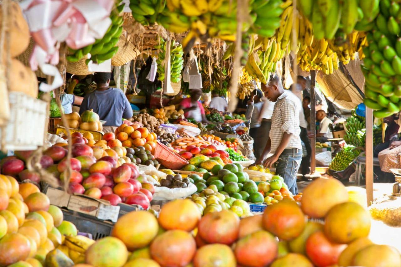 Affordable Business loans in Kenya
