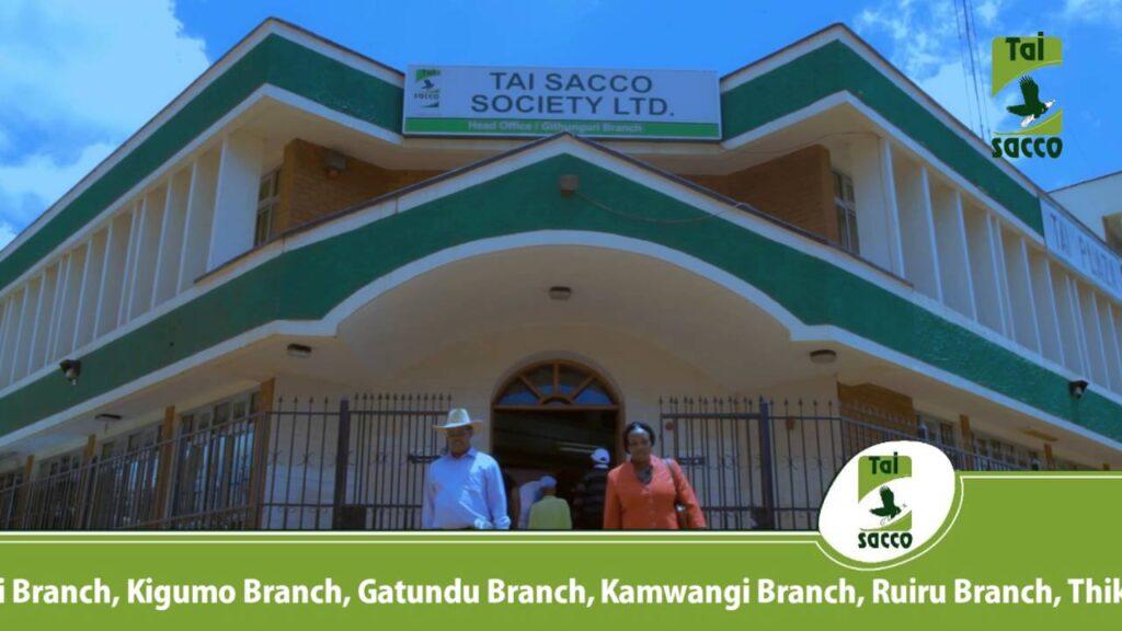 The Best Saccos in Kiambu County, Invest wisely in Kenya